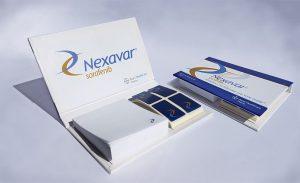 Post-it Nexavar