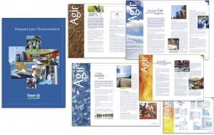Brochure Bayer