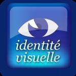 Portfolio identités visuelles