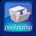 Portfolio packaging
